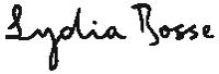 Firma Lydia